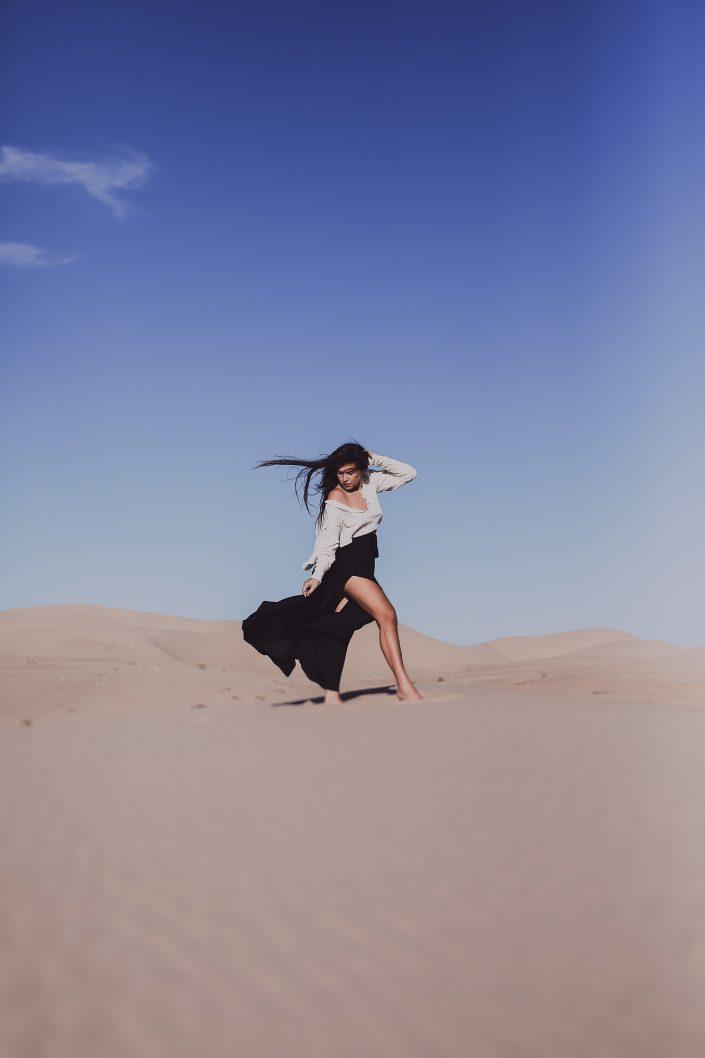 Holly Hart Photographer
